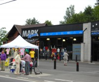 Mark Sport