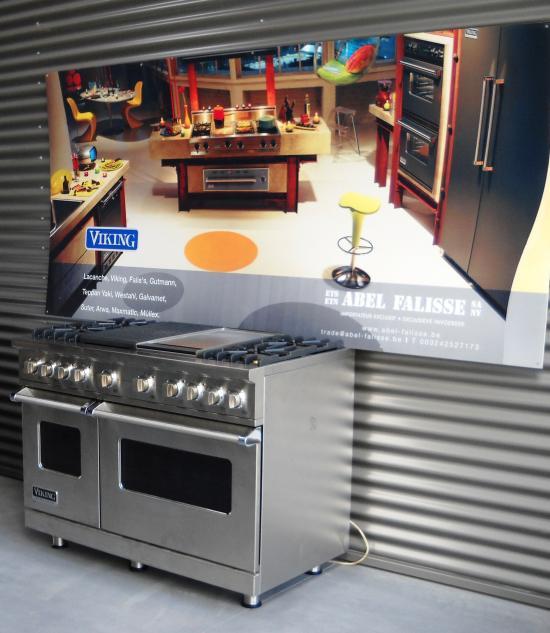 adl awans r pertoire local commer ants pme cuisine. Black Bedroom Furniture Sets. Home Design Ideas