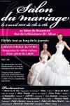 Salon du mariage 2011