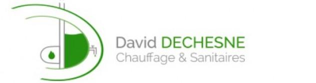 Nouveau à Awans: David Dechesne réalise vos travaux en chauffage et sanitaire