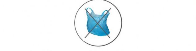 Nouvelle législation concernant les sacs plastiques