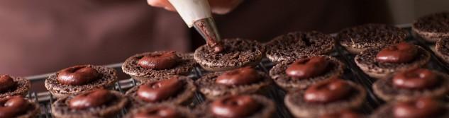 Macarons by M, le nouvel acteur économique local aux réalisations savoureuses