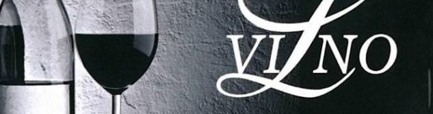 Nouveau à Awans: Dégustation de vins pour les entreprises