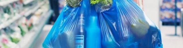 Etat des lieux sur l'interdiction des sacs en plastique