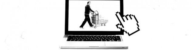 Découvrez le nouveau service Click and Collect d'Ikea