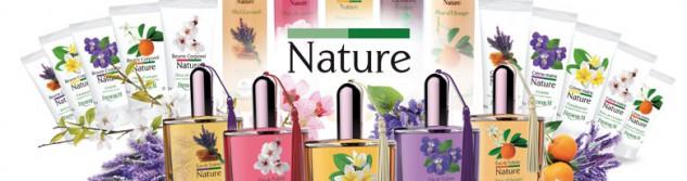 Nathalie Duprez vous propose des cosmétiques naturels