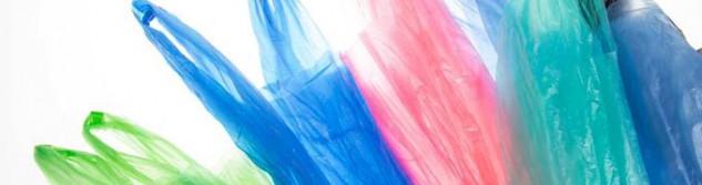 Atelier commerce: Sacs plastiques et tri des dechets, comment s'y retrouver?