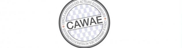 Pour faire bouger positivement l'entité d'Awans en 2018, nous vous invitons à rejoindre le CAWAE