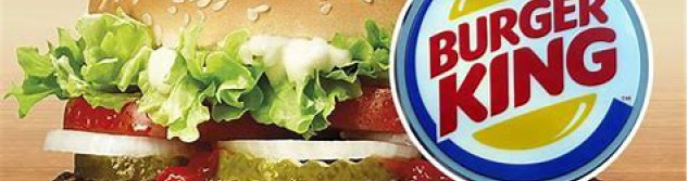 Burger King s'implantera à Hognoul, preuve de l'attractivité de notre commune