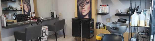 Nancy Coiffure vous accueille dans son nouveau salon à Fooz