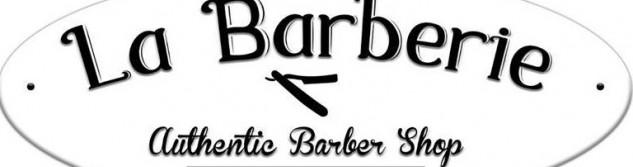 Nouvel horaire à La Barberie à partir du mois de septembre