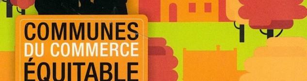 Commerce équitable: prochain comité de pilotage le 4 septembre