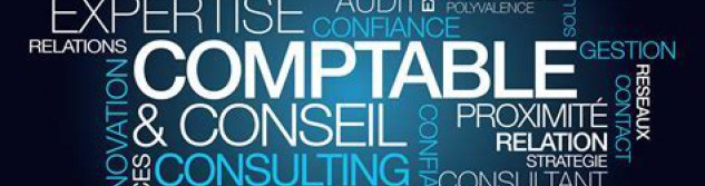 Nouveau sur l'entité: Fisca Consult expert comptable fiscaliste