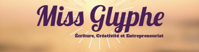 Nouveau à Othée: Miss Glyphe, la création à l'état pur