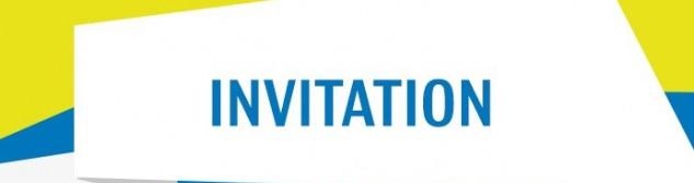 Si vous voulez créer votre entreprise, venez à cette séance d'information le 18 octobre