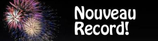 Nouveau record de fréquentation du site internet de l'ADL Awans