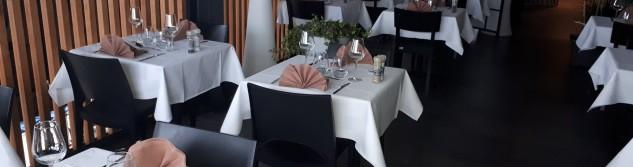 O Magasin vous propose son tout nouvel espace Lounge/Cosy....