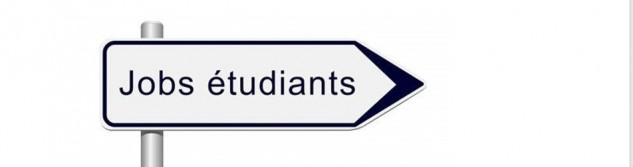 Si vous employez parfois des étudiants et/ou des apprentis... ceci est pour vous!