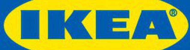 Découvrez les prochaines dates des ateliers d'IKEA