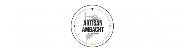Vous êtes artisans ? Pourquoi ne pas tenter votre chance au concours de La Vitrine de l'Artisan ?