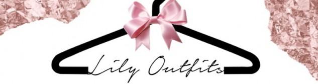 Nouvelle boutique de prêt à porter féminin à Othée