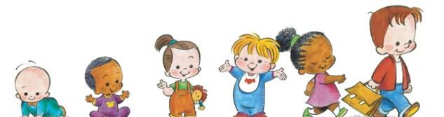 Nouvelle accueillante d'enfants conventionnée à Hognoul