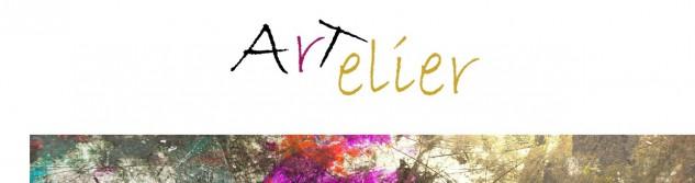 Participez à l'Artelier - Expo organisé par Atelier Pourpre by Sabine Georges et ASDesign