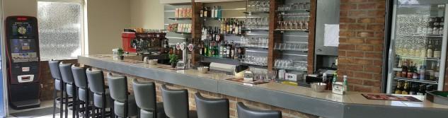 Nouveau: Le café de l'aviation réouvre ses portes ce soir