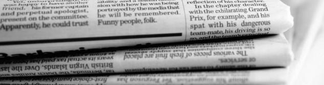 On parle de plusieurs acteurs économiques dans la presse