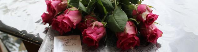 L'Atelier des Fleurs s'engage pleinement dans la démarche équitable