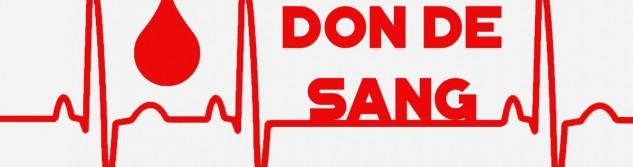 Dès jeudi chez IKEA Hognoul: Trois journées pour donner son sang à la Croix Rouge
