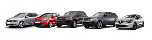 Un nouvel acteur économique dans le domaine de l'automobile....