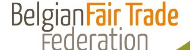 10 ans de l'ADL: Rencontrez la Belgium Fair Trade Fédération