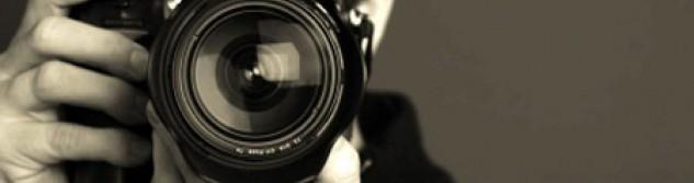 10 ans de l'ADL: Des photographes awansois montreront leur talent.