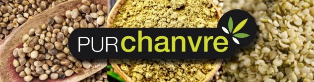 10 ans de l'ADL: découvrez les produits Pur Chanvre