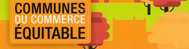 Commerce Equitable: La journée ludique d'Indah décroche un subside exceptionnel