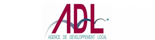 Une nouvelle tête à l'ADL d'Awans