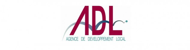 L'ADL d'Awans est à nouveau sélectionnée au sein de la Plateforme inter-ADL