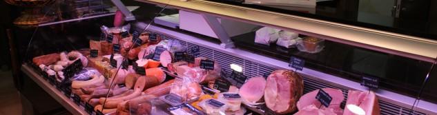 Connaissez-vous les buffets barbecue et froids de la Boucherie Vanderbyse?