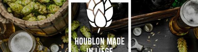 Le Houblon made in Liège, un projet villersois à découvrir