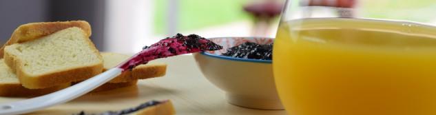 Envie d'un petit-déjeuner local et équitable? C'est ce 6 octobre au Foyer Culturel