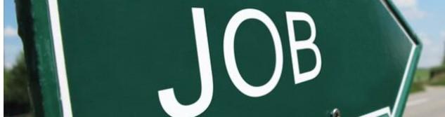 Plus de 10 nouvelles offres d'emploi sont disponibles sur l'entité