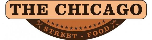 The Chicago revient ce soir place du monument à Othée