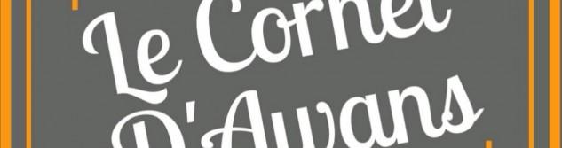 Changement d'emplacement pour le Cornet d'Awans.