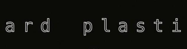 Bientôt chez Lézard plastique : Initiation au chant rythmique