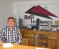 Bâti-Tendance