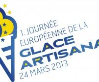 Journée Européenne de la glace