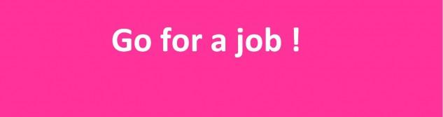 Nouveau: Des ateliers spécifiques et gratuits pour les demandeurs d'emploi