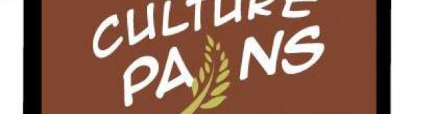 10 ans de l'ADL: la Boulangerie Culture Pains est partenaire