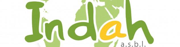 10 ans de l'ADL: A la rencontre de l'asbl Indah